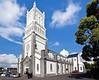 Eglise Ste Helene, Curepipe, Mauritius