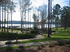 2006-02-28 20-lodge-view-20