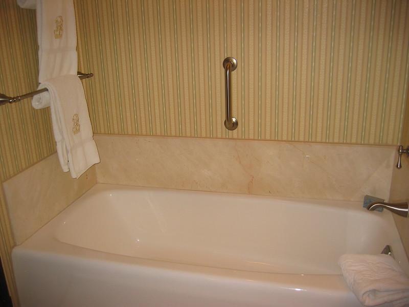 2006-02-28 47-hotel-03