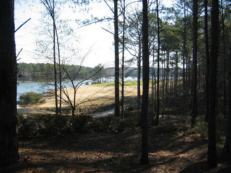 2006-02-28 38-lodge-view-38