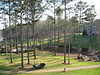 2006-02-27 03-lodge-view-02