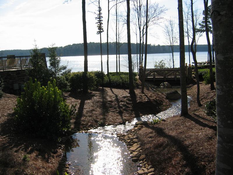 2006-02-28 29-lodge-view-29