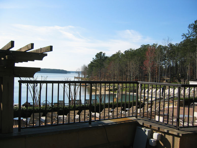 2006-02-28 13-lodge-view-13