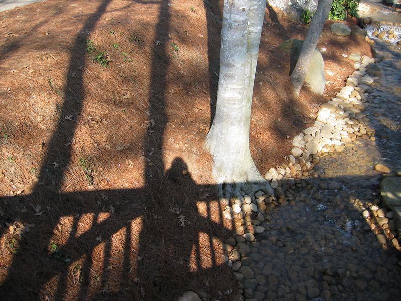 2006-02-28 28-lodge-view-28