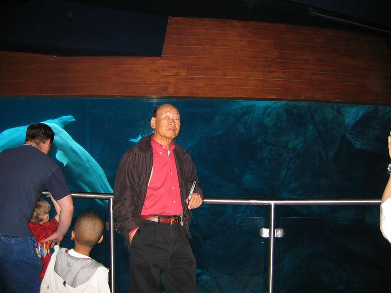 2006-03-01 22-georgia-aquarium-21