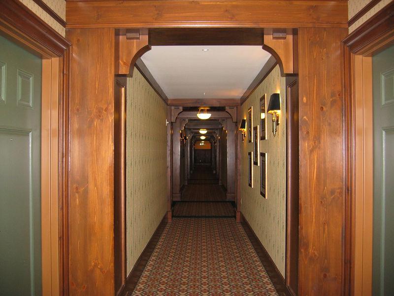 2006-02-28 45-hotel-01