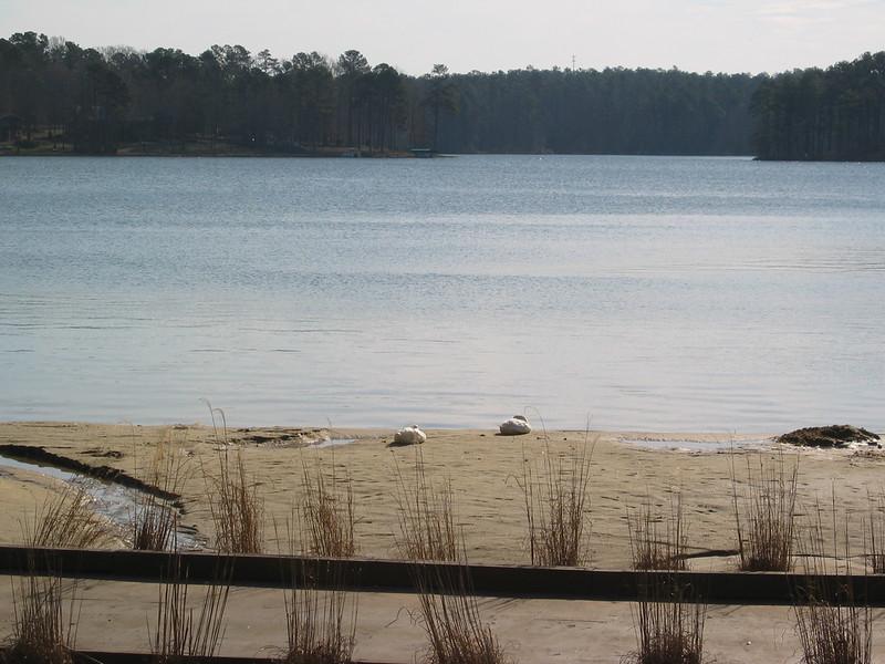 2006-02-28 31-lodge-view-31