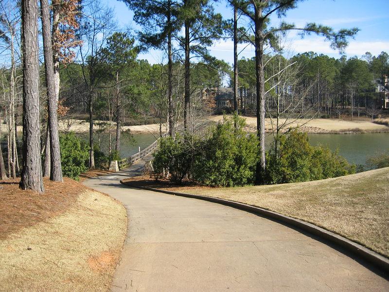 2006-02-28 40-lodge-view-40