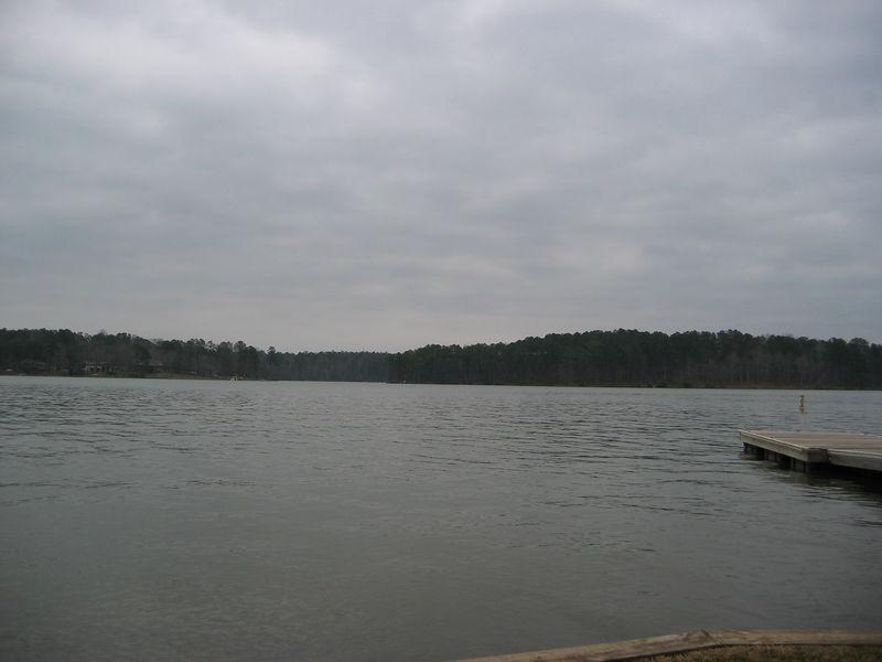 2006-03-02 01-lodge-view-01