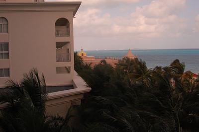 Riu Cancun Nov 2011 Nikon D40