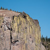 Rocky Cliff
