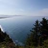 Oregon Coast by 101