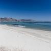 Fisherman's Beach (Dog Beach)