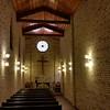 Travelers Chapel, Wall Drug