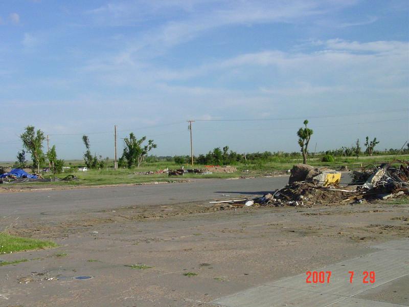 RMMC 2007 005