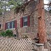 Stonehaven house