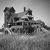The Inn at Rodanthe