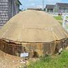 Bee Hive Cistern