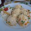 Onverwacht lekker gegeten in Slowakije (ook wel anders meegemaakt)