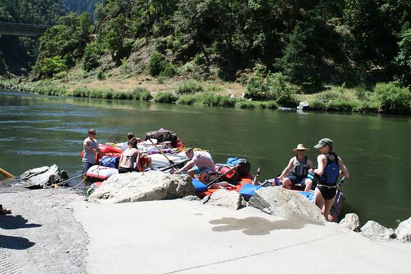 Rogue River 2010