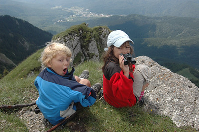 Romania_June_2007_Mountains
