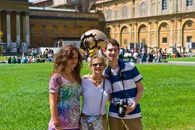 Vacation-Rome-38