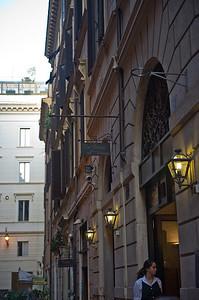 Vacation-Rome-12