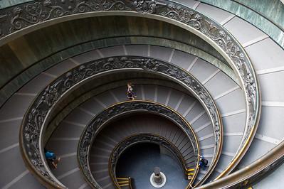 Vacation-Rome-31