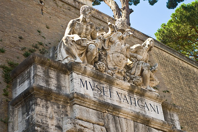 Vacation-Rome-26