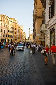 Vacation-Rome-8
