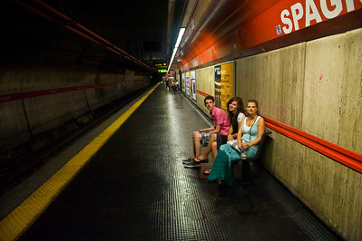 Vacation-Rome-23