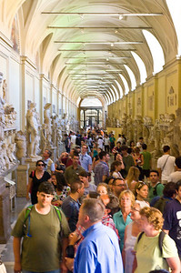 Vacation-Rome-39