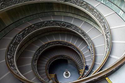 Vacation-Rome-32