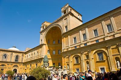 Vacation-Rome-36