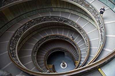Vacation-Rome-28