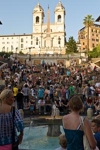 Vacation-Rome-9