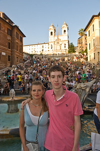 Vacation-Rome-11