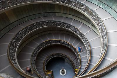 Vacation-Rome-30