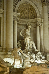 Vacation-Rome-15