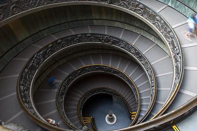 Vacation-Rome-29