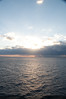 Ruby_Princess_Cruise-0029-2