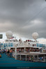 Ruby_Princess_Cruise-0008