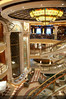 Ruby_Princess_Cruise-0104