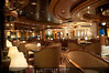 Ruby_Princess_Cruise-0013-2