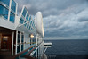 Ruby_Princess_Cruise-0068-2