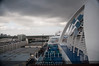 Ruby_Princess_Cruise-0015