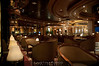 Ruby_Princess_Cruise-0011-2