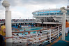 Ruby_Princess_Cruise-0001