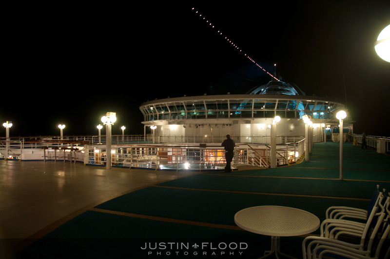 Ruby_Princess_Cruise-0033