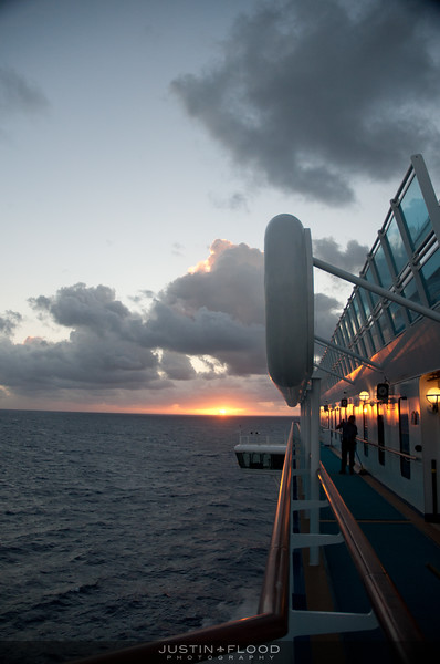 Ruby_Princess_Cruise-0095